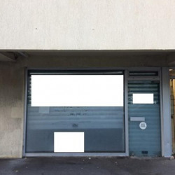 Location Local commercial Cagnes-sur-Mer 40 m²