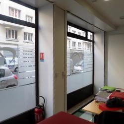Vente Bureau Paris 12ème 108 m²