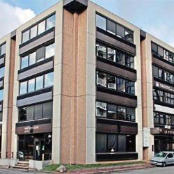 Location Bureau Créteil 738 m²