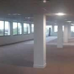 Location Bureau Rungis 7346 m²