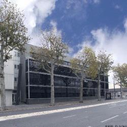 Location Bureau Saint-Denis (93210)