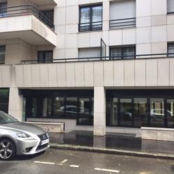 Vente Bureau Boulogne-Billancourt 364 m²