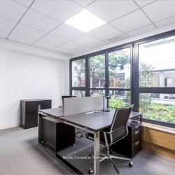 Vente Bureau Paris 15ème 309 m²