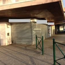 Vente Local commercial Chartres