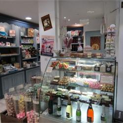 Vente Local commercial Saint-Raphaël (83700)