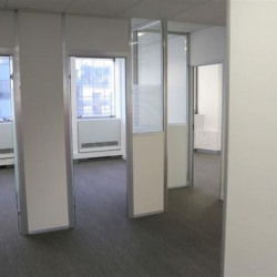 Location Bureau Paris 8ème 503 m²