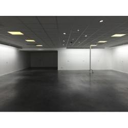 Location Bureau Saint-Jean-d'Illac 290 m²