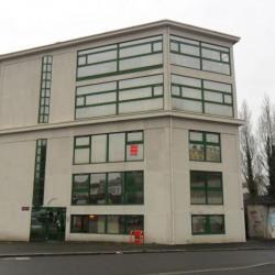 Vente Bureau Brest 71 m²