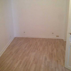 Location Bureau Malakoff 90 m²