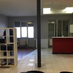 Vente Bureau Tourcoing 190 m²