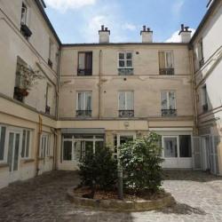 Vente Bureau Paris 11ème 76 m²