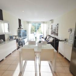 Appartement T3 de 70 m² avec Garage