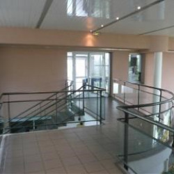 Vente Bureau Saint-Ismier 5230 m²