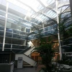 Location Bureau Guyancourt 2235 m²