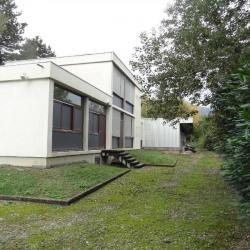 Vente Local d'activités Chambéry 519 m²