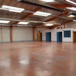 Vente Local d'activités Sorel-Moussel 780 m²