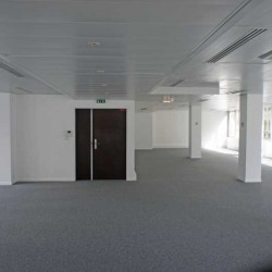 Location Bureau Paris 8ème 876 m²