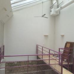 Location Local commercial Levallois-Perret 180 m²