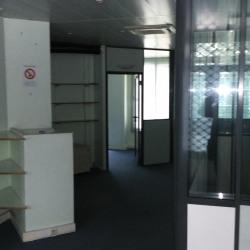 Location Local commercial Choisy-le-Roi 97 m²