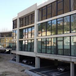 Vente Bureau Marseille 11ème 1575 m²