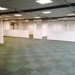 Location Entrepôt Dardilly 2155 m²