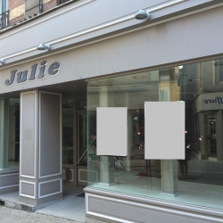 Location Local commercial Chartres 90 m²