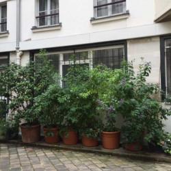 Location Bureau Paris 8ème 55,75 m²