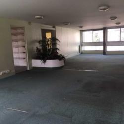 Vente Bureau Saint-Mandé 188 m²