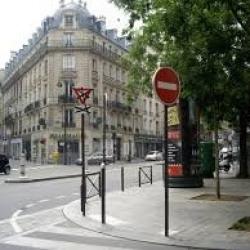 Fonds de commerce Prêt-à-porter-Textile Paris 16ème
