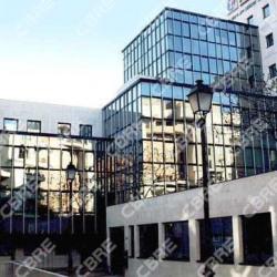 Vente Bureau Le Kremlin-Bicêtre (94270)