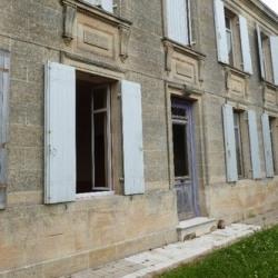 viager Maison / Villa 10 pièces Bordeaux