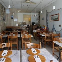 Fonds de commerce Café - Hôtel - Restaurant Étampes