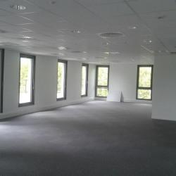Location Bureau Hérouville-Saint-Clair 125 m²
