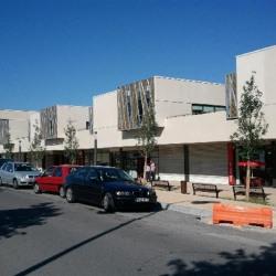 Location Bureau Bourges 2000 m²