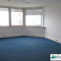 Vente Bureau Noisy-le-Grand 147 m²