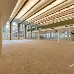 Location Bureau Paris 7ème 1553 m²