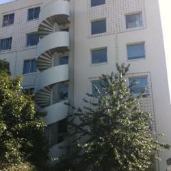 Location Bureau Rungis 250 m²