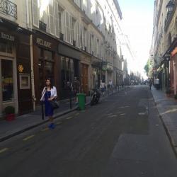 Cession de bail Local commercial Paris 7ème 55 m²