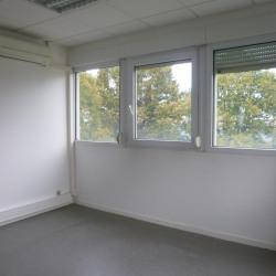 Location Bureau Seyssinet-Pariset 83 m²