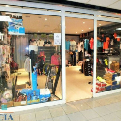 Vente Local commercial Cagnes-sur-Mer 0 m²