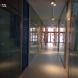 Location Bureau Nancy 385 m²