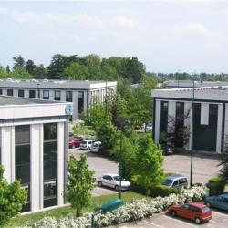 Location Bureau Limonest 4336 m²