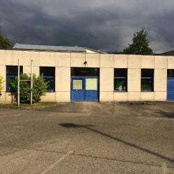 Vente Local d'activités Gières 620 m²