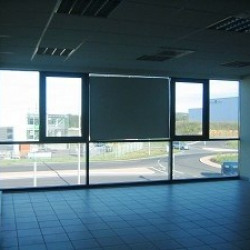 Location Bureau Arnas (69400)