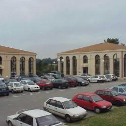 Vente Bureau Aix-en-Provence (13100)