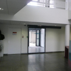 Location Bureau Grenoble 72 m²