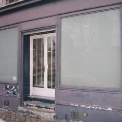 Vente Bureau Versailles 65 m²