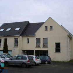 Location Local commercial Chartres 213,45 m²