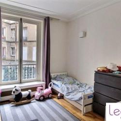 Vente Bureau Paris 10ème 93 m²