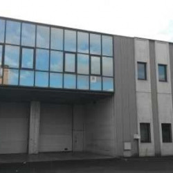 Location Bureau Gennevilliers (92230)